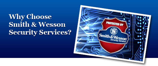 Why Choose Smart Watch  Security Services?